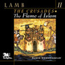 The Flame of Islam (Unabridged)