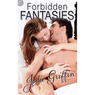 Forbidden Fantasies (Unabridged)