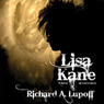 Lisa Kane: A Novel of Werewolves (Unabridged)