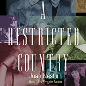 A-restricted-country-unabridged