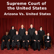 United-states-supreme-court-arizona-vs-united-states