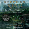 The Wind Through the Keyhole: The Dark Tower (Unabridged)