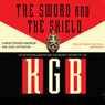 The Sword and the Shield (Unabridged)