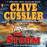 The Storm: A Novel from the Numa Files (Unabridged)