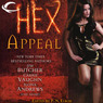 Hex Appeal (Unabridged)
