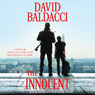 The Innocent: A Novel (Unabridged)