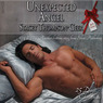 Unexpected Angel (Unabridged)