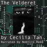 The Velderet: A Cybersex S/M Serial (Unabridged)