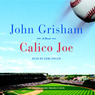 Calico Joe (Unabridged)