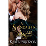 A Scandalous Affair (Unabridged)