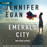 Emerald City (Unabridged)