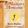 The Magician's Apprentice (Unabridged)