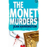The Monet Murders (Unabridged)