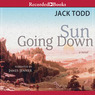 Sun Going Down (Unabridged)