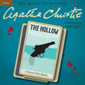 The Hollow: A Hercule Poirot Mystery (Unabridged)