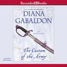 The Custom of the Army: An Outlander Novella (Unabridged)