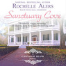 Sanctuary Cove: A Cavanaugh Island Novel, Book 1 (Unabridged)