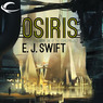 Osiris: The Osiris Project, Book 1 (Unabridged)