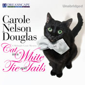 Cat-in-a-white-tie-and-tails-a-midnight-louie-mystery-book-24-unabridged