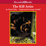 The Kill Artist (Unabridged)