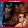 Hidden (Unabridged)