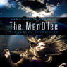 The MenD'lee: The Lekton Chronicles (Unabridged)