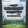 The Bellwether Revivals (Unabridged)