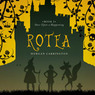 ROTEA: Once Upon a Happening, Book 1 (Unabridged)