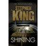The Shining (Unabridged)