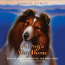 A Dog's Way Home (Unabridged)