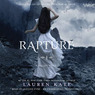 Rapture: Fallen, Book 4 (Unabridged)