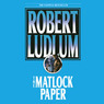 The Matlock Paper (Unabridged)