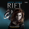 Rift: A Nightshade Novel (Unabridged)