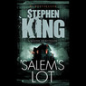 Salem's Lot (Unabridged)