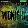 Midnight: A Jack Nightingale Supernatural Thriller, Book 2 (Unabridged)
