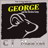 George and the Elraton Gang (Unabridged)