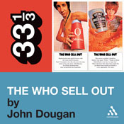 The-whos-the-who-sell-out-33-13-series-unabridged
