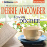 Love by Degree: A Selection from Learning to Love (Unabridged)