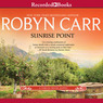 Sunrise Point (Unabridged)