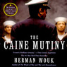 The Caine Mutiny (Unabridged)