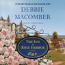 The Inn at Rose Harbor (Unabridged)