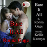 Bare It All (Unabridged)