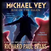 Rise-of-the-elgen-michael-vey-book-2-unabridged