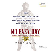 No-easy-day-the-firsthand-account-of-the-mission-that-killed-osama-bin-laden-unabridged