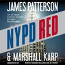 NYPD Red (Unabridged)