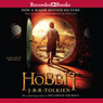 The Hobbit (Unabridged)