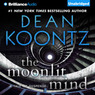 The Moonlit Mind: A Tale of Suspense (Unabridged)