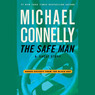 The Safe Man (Unabridged)