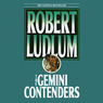 The Gemini Contenders (Unabridged)