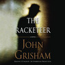 The Racketeer (Unabridged)